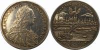 ドイツ レーゲンスブルク タラー 銀貨 コイン No.so64