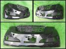 QNC20 QNC25 QNC21 bB エアログレード 純正フロントバンパー X/Qバージョン エアロパッケージ エアロ-Gパッケージ 煌