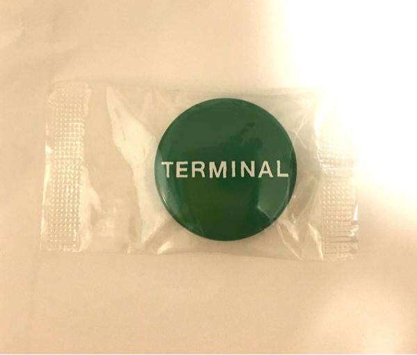 [カンバッチ]salyu terminal