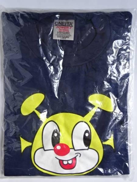 ●電気グルーヴ非売品Tシャツ ライブグッズの画像