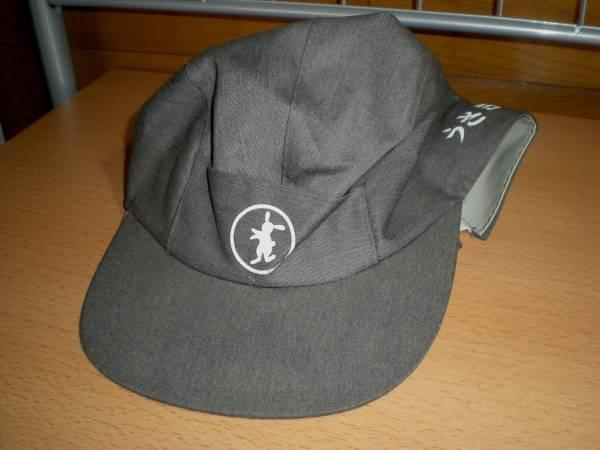 北の国から★五郎★うさぎ印の帽子 ・本物・激レア・フジテレビ