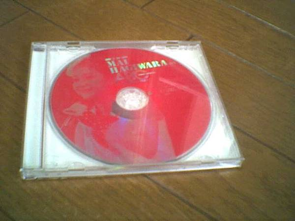 ℃-ute コンサートツアー 2009春 AB℃ ソロDVD 萩原舞 ライブグッズの画像