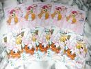 ■魔法少女リリカルなのは Vivid & INNOCENTS 謹賀新年ポストカード 10枚セット■イラスト:藤真拓哉/川上修一
