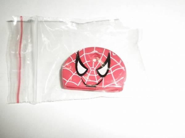 ■ ペプシ バットマンvsスーパーマン タンブラー 非売品 未使用_おまけのキーヘッド