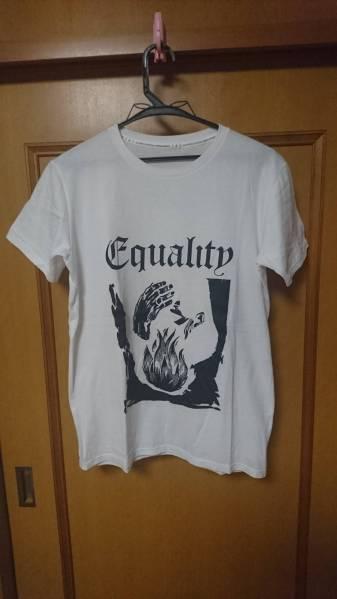 the HIATUS バンドTシャツ M ザハイエイタス 細美武士 ライブグッズの画像