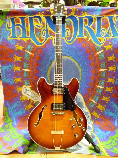 Hana hide guitars matsudo img450x600 1485062110xy5dfs21943