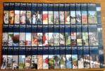 正規品■スピードラーニング英語・全巻1~48巻-テキストセッ