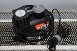 タイヤ空気充填用エアーコンプレッサー 220PSI