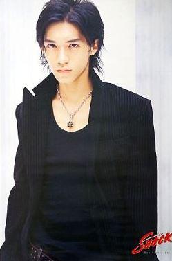 ☆関ジャニ∞☆錦戸亮☆Endless SHOCK 2005☆ポスター☆美品☆