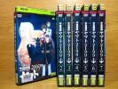 宇宙戦艦ヤマト2199 全7巻 DVD レンタル
