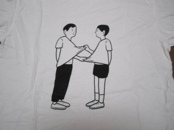 noritake ken kagami 長場雄 カクバリズム min nano 1LDK