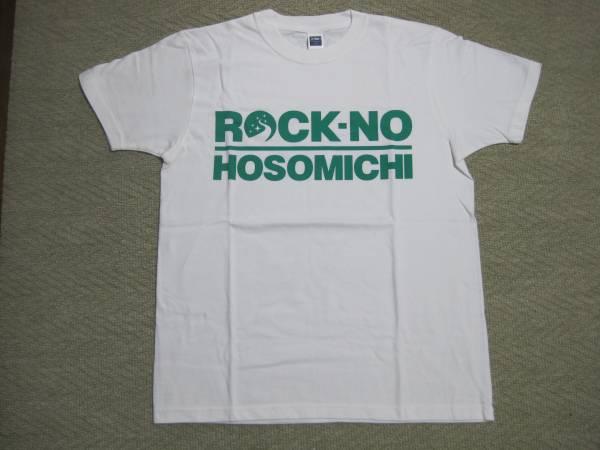 ロックのほそ道2010☆Tシャツ S☆スピッツ 秦基博 BAWDIES