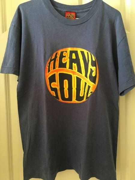 Paul Weller ポール・ウェラー 90s ビンテージ オリジナル Tシャツ