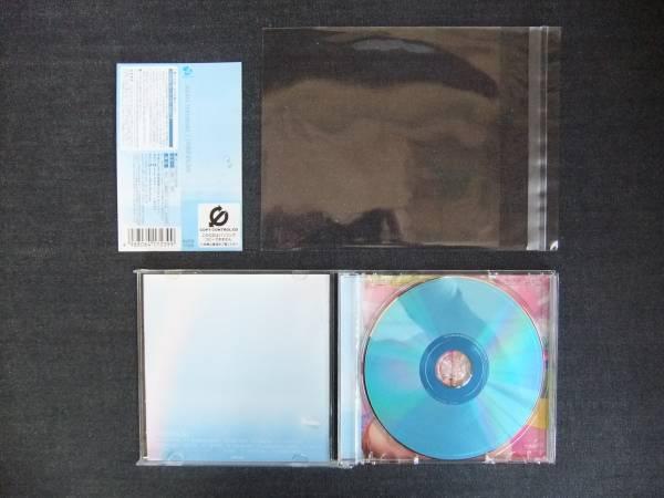 CDアルバム-4  浜崎あゆみ RAINBOW   帯付  歌手 エイベックス 音楽_画像3