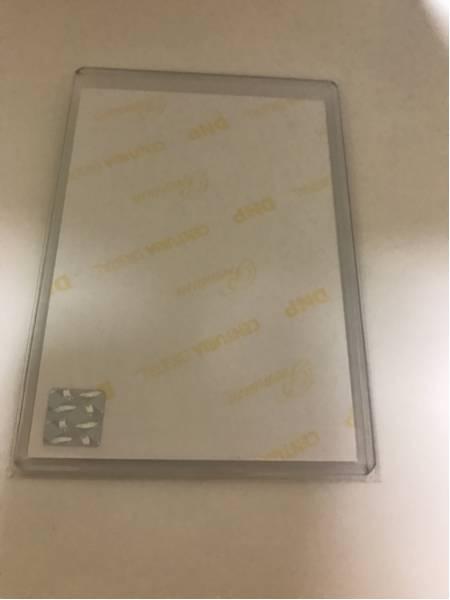 元 NMB48 渡辺美優紀 B.L.T. 直筆 サイン 高レート_画像2