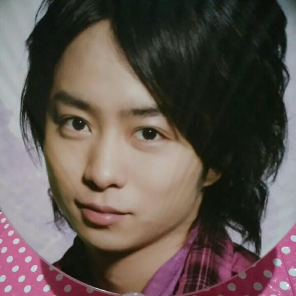 即決★送料無料★嵐 櫻井翔 DREAM-ALIVE 2008 うちわ 美品未使用