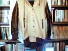 21-1-130 hood attaching coat Riche giamour