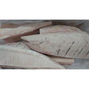 刺身用 ビンチョウマグロ10上 10kg(kg2300円)選別品 脂のノリ最高です。_画像1