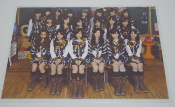 AKB48☆10年桜集合、まゆゆ珠里奈さっしー ライブ・総選挙グッズの画像