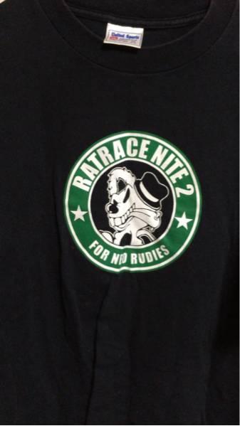 ゲルググGELUGUGUPOTSHOTポットスカロティカケムリイベントライブTシャツ中古品Mサイズ