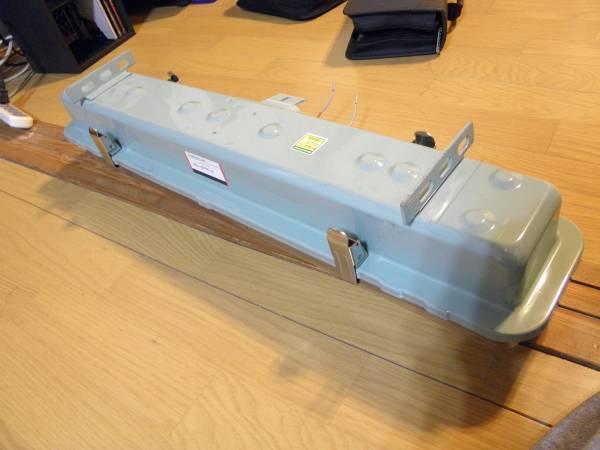 船舶 ライト 照明 蛍光灯2本 工業系 シャビー インダストリアル