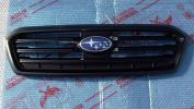 レヴォーグ 純正フロントグリル マットブラック VM4/VMG GT-S スポーツ 未使用品