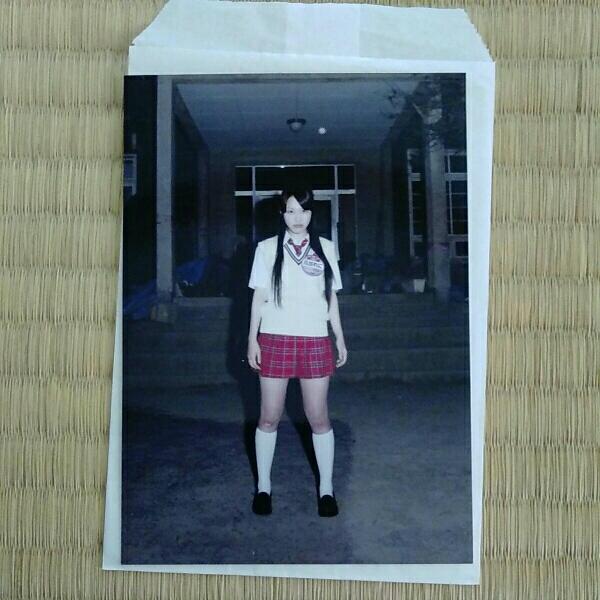 ももいろクローバー シロメ 高城れに 佐々木彩夏 早見あかり グッズの画像