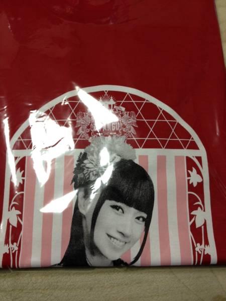 水樹奈々 LIVE ZIPANGU☆名古屋 1/7 愛知1 限定Tシャツ XLサイズ