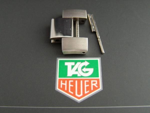 タグ・ホイヤー・キリウムのコマ