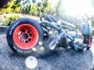 動画有ズーマーロンホイ太足フルカスタム検索原付バイク50cc中古車体4MINIモンキーゴリラエイプapeダックスdaxマグナ50ジャズ50シャリー