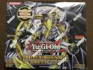 Yu-Gi-Oh! Hidden Arsenal 6 Booster Box 1st Edition 遊戯王 英語版 ヒドゥンアーセナル6 ブースターボックス24パック入り