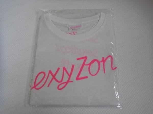 ★☆★SEXY ZONE 2014★Tシャツ★☆★