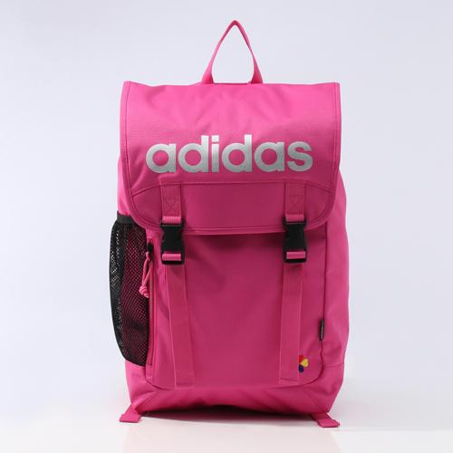即決 新品 即発送 adidas neo ももクロ リュック Ver 2.0 ピンク