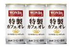 アサヒ★ワンダ 特製カフェオレ 缶 [185g ×30本]