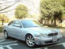 ◆h17 ジャガー XJ8 3,5◆貴賓ある紳士の一台◆美車
