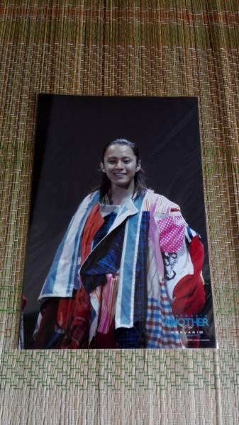 ■5関ジャニ∞ 渋谷すばる 公式写真 ANOTHER2006■