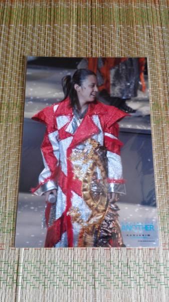 ■6関ジャニ∞ 渋谷すばる 公式写真 ANOTHER2006■