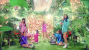 Hello Venus★PV&TV チャプター40 DVD Mysterious
