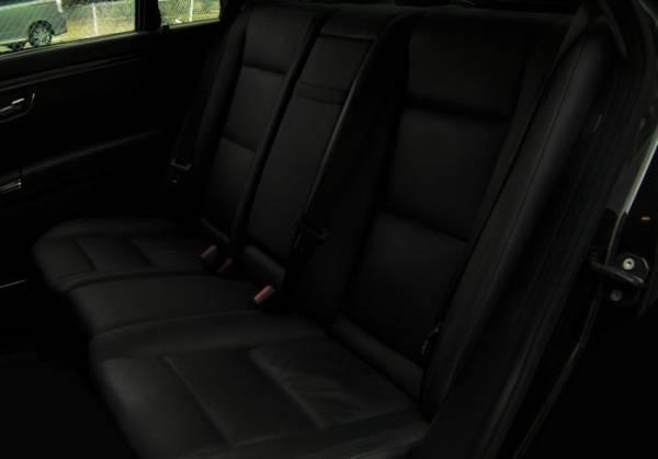 23年 S550 AMGスポーツパッケージ 純正HDDマルチフルセグTV_画像10