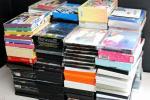 DVD 大量まとめ 約160本 ジブリ ディズニー 関ジャニ AKB お笑い 洋画 邦画 など