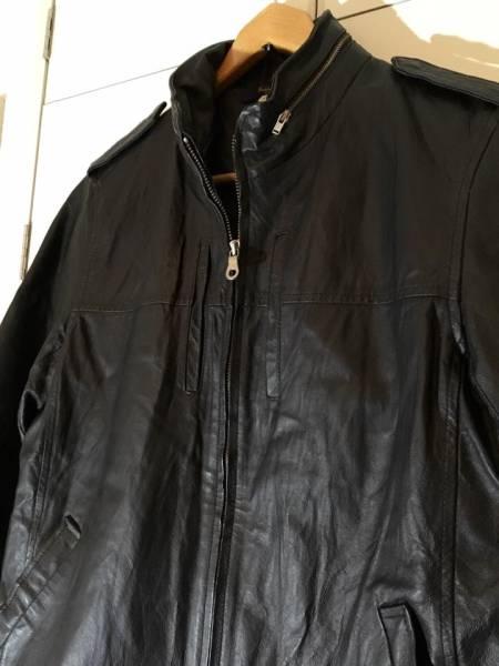 bc4146c62d62 代購代標第一品牌- 樂淘letao - simplicite  レザージャケットシングルライダースジョイントワークスジャーナルスタンダードベイクルーズメンズ40