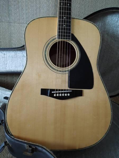 Genya guitar img450x600 14861721220to3mo31820