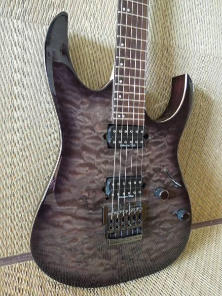 Genya guitar img450x600 1487165141j8xkpq27200