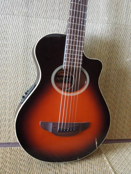 Genya guitar img450x600 1487335194qyrksd5361