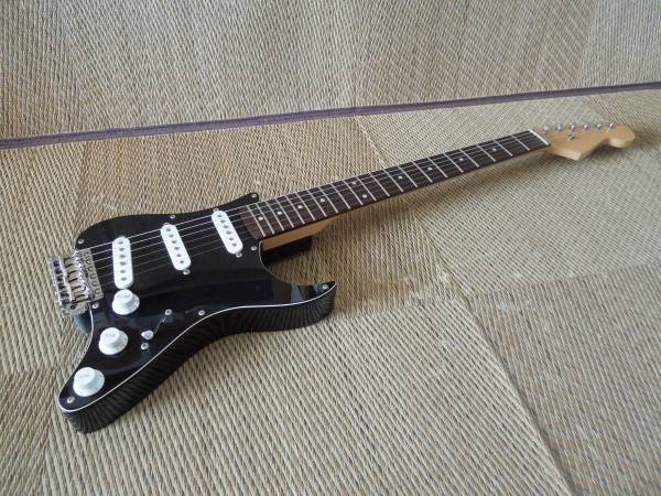 Genya guitar img600x450 14866668874b5ubs29903