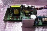 ■【コンデンサ交換なし】X68000 ACE-HD/EXPERT/SUPER/XVI/PRO2,X68030搭載の電源ユニット修理