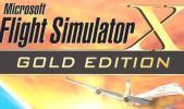 マイクロソフト フライト シミュレータ X GOLD EDITION Microsoft Flight Simulator 栄光の翼 日本語版