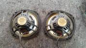 カロッツェリア TS-C017A スピーカー・ツィーター・ネットワーク付