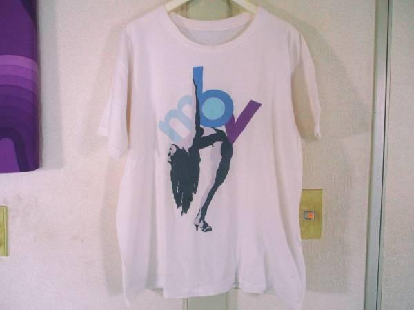 マイブラッディバレンタイン オフィシャル Tシャツ