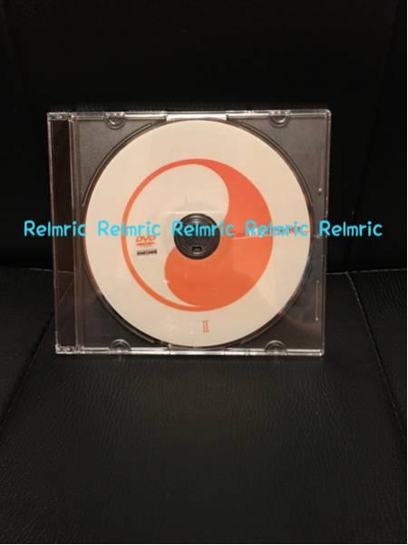 激レア 韓流 MV ミュージックビデオ DVD 2004年 カンドンウォン ドンウォン ソジソブ ジソブ ソジソプ チェジウ ジウ